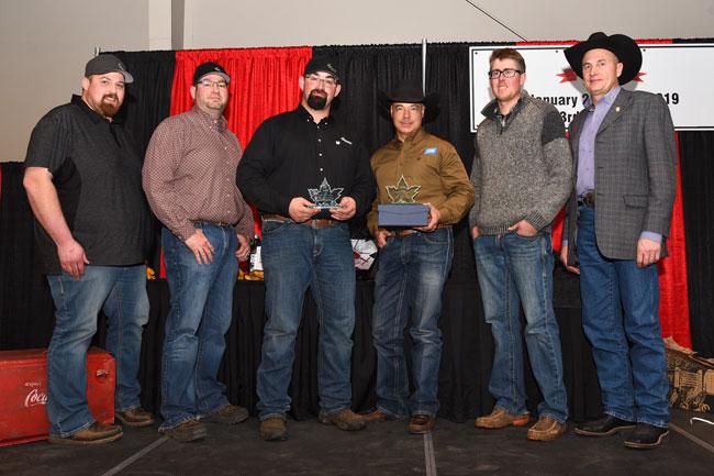 Best Beef – Alberta Simmental Association