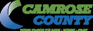 Camrose County