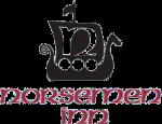 norsemen-inn-logo